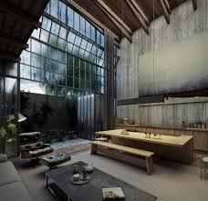100 Loft Designs Ideas LOFT DESIGNS MAKE YOU WANT TO STAY HOME 123 DESIGN BLOG