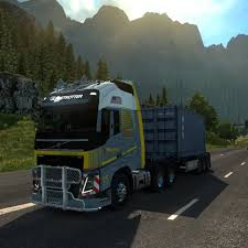 American Truck Simulator And Euro Truck Simulator 2 - Home | Facebook Euro Truck Simulator 2 Scandinavia Steam Cd Key For Pc Mac And Review Mash Your Motor With Pcworld Go East Sim Games Excalibur Heavy Cargo Dlc Bundle Fr Android Download Ets Mobile Apk Truck Simulator 3 Youtube American Home Facebook Italia Scholarly Gamers Inoma Bendrov Bendradarbiauja Su Aidimu Save 90 On