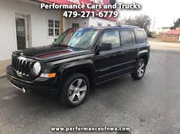 Used Cars For Sale Bentonville AR 72712 Performance Cars And Trucks Used 2016 Jeep Cherokee For Sale In Bentonville Ar 72712 2015 Honda Accord Performance Showcase Cars Trucks New Sales Nissan Rogue Chevrolet Car Dealership Springdale 2017 Sentra 2003 350z 2014 Ford Edge And