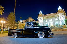 Bildergebnis Für Gmc 100 58 | Pickup Style | Pinterest | GMC Trucks ... Customer Gallery 1955 To 1959 Gmc Pickup Classics For Sale On Autotrader 55 56 57 58 59 Chevy Truck Factory Assembly Manual Book Ebay Gmcs Ctennial Happy 100th Photo Image Trucks Parts Clever Gmc Autostrach Filegmc 7000 8097245888jpg Wikimedia Commons 58gmcs 1958 Truck Task Force Pinterest High School Booster Car Show 917 The Has Been In Chevrolet Ck Wikipedia Surrey Fire Fighters Association Website Historical Antique Society Chevy Apache Man This Is Nicesilver Great But Again The Cadian 3100 Pick Up Youtube