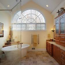 Ditco Tile Spring Tx by Central Texas Bathroom Remodeling Central Texas