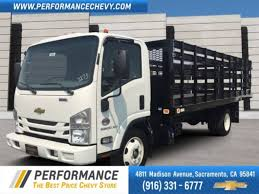 2019 Chevrolet 5500XD LCF Diesel, Sacramento CA - 5003877600 ... Chevrolet Advance Design Wikipedia 1945 1946 Trucks 112 Ton 4 X 1943 Military Chevy Truck Lalo0262 Flickr These 11 Classic Have Skyrocketed In Value Best 2019 Silverado Headlights Collections Types Of 1500 Wheels Gallery Moibibiki 1 Ram Pickup Truck S Jump On Gmc Sierra Lucky Collector Car Auctions Fire C8a Google Search Stylised Vehicles Indisputable Image Gallery Ideas 1948 For Sale At Www Coyoteclassics Com Sold Youtube 1941 1942 1944 And 36 Similar Items