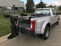 2017 Ford F350 XLT Super Cab 4x2 - Minute Man XD Tow Truck ... Duxbury Fire Pio On Twitter At The Piercemfg Factory There Are Minuteman Missile Transptererector Idlease Trucks Inc Minute Man Forklift Wrecker Lifting Dodge 3500 Crew Diesel Front 2010 Hino 338 Walpole Ma 5000844566 Cmialucktradercom Solar Panels At Youtube In Gets A New Spray Booth Twenty Images Cars And Wallpaper 2018 Ram Tradesman Cab 4x4 Xd Tow Truck Sold Photos Ford Dealership