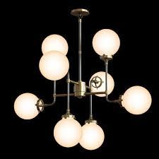 Large Hanging Lamp Ikea by Chandelier Restoration Hardware Hanging Lights Sea Glass