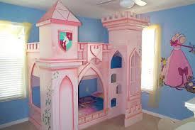 Little Girl Bunk Bed Princess HOUSE PHOTOS Best Little Girl