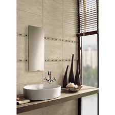 mosaic tiles decorative tiles tiles flooring wickes