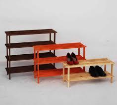 Space Saver High Chair Walmart Canada by Furniture Fabulous Cheap Shoe Racks Walmart For Shoe Organizer