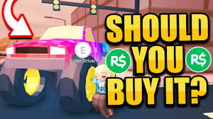 SHOULD YOU BUY THE 1 MILLION DOLLAR MONSTER TRUCK!? *60,000 ROBUX ... Buy Here Pay Greater Phoenix Used Cars Blog Ask Tfltruck Which Chevy Colorado Should I Buyduramax Diesel 10 Trucks You Should Never Youtube Why New Delillo Chevrolet Huntington Beach Skip The Suv And A Pickup Expedition Portal A Small Truck The Autotempest Want To Join Club Buy This Truck Yotatech Forums Wkhorse Introduces An Electrick Rival Tesla Wired County Ford News Stories Events Graham Burlington Nc Sell My Modern Car Old Page 4 Best In 72018 Prices Specs