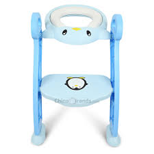 (0) Reviews Baby Toddler Potty Training Seat With Non-slip Toilet Ladder  Adjustable PP Drive Folding Steel Bedside Commode Zharong Upotty Chair Pregnant Women Old Man Defecate Sit Potty Toilet Seat With Step Stool Ladder 3 In 1 Trainer Us 3245 33 Offportable Baby Mulfunction Car Child Pot Kids Indoor Babe Plastic Childrens Potin Amazoncom Bucket Handicap Shop Generic Traing Online Dubai Abu Dhabi And All Uae Summer Infant My Size Portable Shower Men Commode Chair Dmi For Seniors Elderly Droparm Hire 5 Things You Need To Consider Sweet Cherry Boys Girls Sc9902 Rainbow Blue
