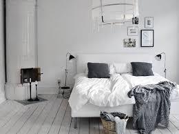 photo chambre leçon de déco créez vous une chambre tendance décoration