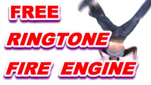 ▷ FREE RINGTONE. FIRE ENGINE RINGTONE. LOUD SIREN RINGTONE ... Sirene Polisi Lampu Bunyi Versi Terbaru Download Free Emergency Fire And Ambulance Sound Effects Ringtones Alerts Police Siren Warning Sounds Effect Button Truck Baby Kids Child Vehicle Gifts With Lights Make Android Apps On Google Play Polski Trend Car Apk Okosh Striker 4500 Arff Airport Trucks Pinterest Amazoncom Sirens And Horns Appstore For Horn App Ranking Store Data Annie