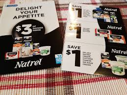 Natrel Butter Coupon Ableton Coupon Cloth Envelopes And Pictures Goggles4u Reviews Credit Card Discount For Klook Camera Student Uk Express Promo Codes Online Tomoorona Coupon Ria Code Mothers Day Discount Appliance Stores In Test Bank Wizard Justice Feb 2019 Coupon Eyemart Express Costco Printable Coupons July 2018 Smartbuyglasses Saltgrass Steakhouse Prescription Eyeglasses Various Styles Kaufland