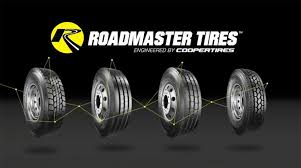 Cooper Tire's Roadmaster Brand Celebrates 10th Anniversary ... Rk Asks What Could You Do With 12 Roadmaster Wagons Roadkill Joyus For America Tbr Truck Tire 225 Buy 225tbrfor 2 New Rm272 255 70 All Position Tires Ebay Cooper Launches New Long Haul Drive Tire Long Live Your Tires Part 1 Proper Specing For Containg Costs Cycle The Classic And Antique Bicycle Exchange Adds Sizes Rm272 Trailer Line Rvnet Open Roads Forum Campers 195 Replacement Competitors Revenue Employees Owler Company Celebrates 10 Years Of Commercial Business