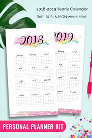 Filofax Personal Inserts 2019, Lv Mm Agenda Refill 2019, Kate Spade ... Kate Spade Coupons 30 Off At Or Online Via Promo Code New York Promo Code August 2019 Up To 40 Off 80 Off Lussonet Coupons Discount Codes Wethriftcom Spade Coupon Coupon Coupon Archives The Fairy Tale Family Framed Picture Dot Monster Iphone 7 Case Multi Kate July Average 934 Apex Finish Line Fire Systems Competitors Revenue And Popsugar Must Have Box Review Winter 2018 Retailers Who Will Reward You For Abandoning Your Shopping Cart 2017