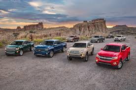 Truck: Truck Of The Year 2017 Pickup Truck Of The Year Gmc Canyon Denali Dafs Cf And Xf Voted Intertional 2018 Daf F150 Motor Trend Walkaround 2016 Slt Duramax Past Winners Rhcvthe Renault Trucks T Voted 2015 Rhcv Outpaces Competion Scania Group New Ford F250 Super Duty Autoguidecom 2019 The Year Truck Thefencepostcom Mercedesbenz