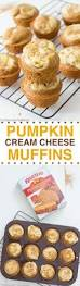Pumpkin Spice Snickerdoodles Pinterest by 49925 Best Sweet Dreams Images On Pinterest Dessert Recipes