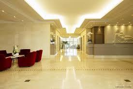 condo hotel relais spa chessy val d europe booking