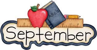 Dd Pumpkin Patch Terrebonne Oregon by September News Growing Tree Childrens Center