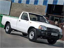 Top Rated Pickup Trucks 2013 Fresh Nissan Np300 Pickup Single Cab ... Past Truck Of The Year Winners Motor Trend 2013 Kenworth T909 Pto Hyd 130t Rated Daimler Trucks Alaide Oped Owners Perspective Ford F150 50l Coyote Vs Ecoboost Supercrew King Ranch 4x4 First Drive Edmunds Choice Compact Sedan Comparison Chart Top Pool Repair Simi Valley Cleaning Service The Mack Pinnacle With Mp8 505c Engine News 2014 Ram 2500 Hd 64l Hemi Delivering Promises Review 10 That Can Start Having Problems At 1000 Miles Best For Towingwork