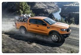 100 Ford Off Road Truck Why The New F150 Raptor Is The Ultimate Steve