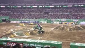 Grave Digger Monster Jam Indianapolis 2017 Freestyle - YouTube Monster Jam Photos Indianapolis 2017 Fs1 Championship Series East Fox Sports 1 Trucks Wiki Fandom Powered Videos Tickets Buy Or Sell 2018 Viago Truck Allmonstercom Photo Gallery Lucas Oil Stadium Pictures Grave Digger Home Facebook In Vivatumusicacom Freestyle Higher Education January 26 1302016 Junkyard Dog Youtube