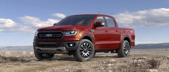 2019 Ford Ranger Exterior Color Options For Every Driver What Are The Colors Offered On 2017 Ford Super Duty Paint Chips 1964 Truck Paint Pinterest Trucks New 2018 Raptor Color Options Add Offroad 1941 Bmcbl Codes And Colors Howto Library The Triumph Experience Red 2005 Chart Best 1971 Mercury 1959 Match Wrap Oem Auto Motorcycle Matching Vinyl 1977