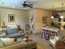 1 Bedroom Apartments In Oxford Ms by Oxford Ms Vacation Rental Vrbo