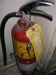 Fire Extinguisher Mounting Height Requirements by Fire Extinguisher Wikipedia