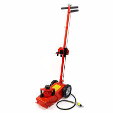22 TON AIR Hydraulic Floor Jack Truck Power Lift Auto Truck Repair ... Norco 82995 812 Ton Capacity Long Reach Air Lift Jack Best Floor For Trucks Autodeetscom Custom Heavy Duty Semi Truck Trailer Hydraulic Tractor Tow Royal Multicolour Monster Suv Buy E30 Big Joe Electric Pallet Light 450mm Wide Bottle Jack 50 Ton Manual Car Trolley Rabbit Creations To The Rescue Magnetic Fire Bel Prolift 2 12 Speedy Suvtruck Lifts Jacks Hand From China Wellsun Walkie Rider Forklift Ml3348ulp 4way 2200 Lbs Fork Size