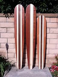 Decore Ative Specialties Jobs by 269 Best Longboards Images On Pinterest Longboards Table And
