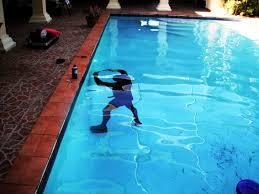 how to repair swimming pool tile in 5 easy steps repair in
