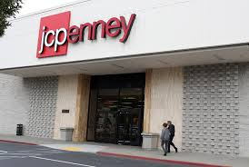 Jcpenney Christmas Trees jcpenney deal 65 off when you spend 100 dwym