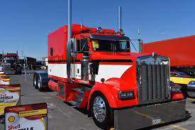 Overdrive | Overdrive Magazine - Owner Operators And Independent ... Driver Retention Strategies Pap Kenworth Flatbed Trucking Companies Directory Inside Salena Letteras Daily Rant Bowers Co Oregons Best Coastal Trucking Service Selfdriving Startup Otto To Test With Truckers By Years End Equipment Coos Bay Oregon Lone Stars Truck Fleet Merges Daseke Inc News Online Bridgetown Home Facebook Vehicle Power Of Attorney Form Cr England Driving Jobs Cdl Schools Transportation Services