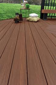 112 best azek deck rail images on pinterest deck design