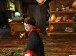 harry potter et la chambre des secrets pc harry potter and the chamber of secrets