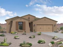 Almeria At Sedella In Goodyear, AZ, New Homes & Floor Plans By ... New Home Design Center Best Ideas Stesyllabus Meritage Homes Homes Design Center Irving Tx House Plans Shea Custom Studio Elegant Kb Studio Awesome Mi Contemporary Inspiration Almeria At Sedella In Goodyear Az Floor Plans By Co Interior Specialists Inc Bacall Model 3br 2ba For Sale Phoenix Montreux Charlotte Nc