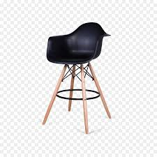 Bar Stool Eames Lounge Chair Table - Chair Png Download ... Bar Stool Eames Lounge Chair Wood Chair Png Clipart Free Table Ding Room Fniture Cartoon Charles Ray And Ottoman 1956 Moma Lounge Cream Walnut Stools All By Vitra Ltr Stool Design Quartz Caves White Polished Walnut Classic