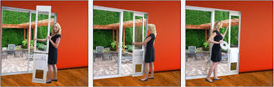 How to Install a Doggie Door Quickly Easily & Perfectly