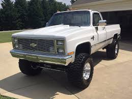 Anne Jefferson Scammer 1987 Chevy Silverado K10 4WD 1987 Chevrolet Silverado 1500 V10 44 Black On Lifted For Sale Zone Offroad 6 Lift Kit 2nc23n The Crate Motor Guide For 1973 To 2013 Gmcchevy Trucks C10 Suspension Street Tech Magazine Chevy Pickup 34 Ton 4x4 Lifted Trucks Vroom Pinterest Custom 90s Chevy Truck And Gmc Clean Cut Custom Busted Knuckles Truckin 87 K20 Scottsdale Fuel Injected Charcoal Maisto Bossco Exclusive Chevy Silverado Red White 1 731987 4 Ord Install Part 2 Front Youtube Ol Blue This Truck Has Had A Long L Flickr