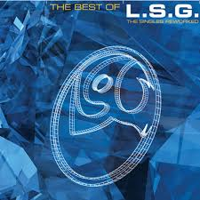 the best of l s g the singles reworked by lsg on apple music
