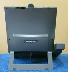 Cisco Tandberg E20 TTC7-16 VoIP Video Conference Phone Telephone ... Polycom Soundstation Ip 6000 Voip Conference Phone 2256001 Polycomsoundstati30voipcferencephone106622001 Soundstation Ip 5000 Voip Rajatelepon Business Voice Over Phones Cisco Tandberg E20 Ttc716 Video Telephone Original Soundpoint 301 Sip 2201 7936 Station W Oem Power Kit Cp Cloud Based Phone System For Companies Alcatel Phones Offered By Infotel Systems Unparalled Clarity Voip Ufo600 Szhen Vscord Audio Govoip