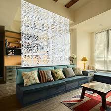 möbel wohnen 571 moderne gardinen wohnzimmer