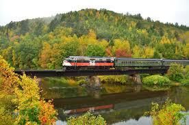 Pumpkin Patch Ct 2015 by Fall Foliage U0026 Pumpkin Patch U2013 Railroad Museum Of New England
