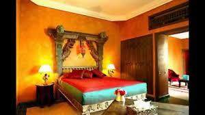 la chambre marocain chambre à coucher marocaine traditionnelle 2016