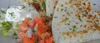 recette cuisine mexicaine recettes de cuisine mexicaine idées de recettes à base de cuisine