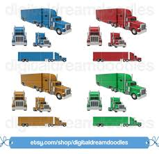 Semi Truck Clipart Trucker Clip Art Transport Mack Truck Unique Semi Truck Clipart Collection Digital Black And White Panda Free Images Tanker Cliparts Zone 5437 Stock Illustrations Royalty Grill Speeding Big Rig In The Highway Vector Illustration Of Black And White Semi Truck Clipart Icon Stock Vector Art 678052584 Istock Clipartmansioncom