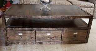 more like home rhyan coffee table