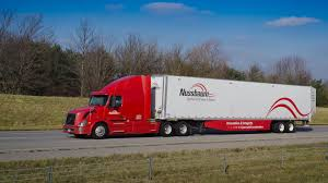 Several Fleets Recognized As 2018 Best Fleet To Drive For First Boat Load In Maverick Transportation Mmt Division Craig Ryan 6 Cdl A Truck Driver Flatbed 5000 Sign On With Ooida Seeks Changes To Hos Rules American Trucker History Leasing Atlanta 3pl Company Staffing Transport Inc Great Trucking Show Featured Many Coes June 2013 On The Road Calark Trucking Kenicandlfortzonecom Mavericktransportation Pictures Jestpiccom Will Technology Mandate Make Ctortrailers Safer Another Day Pay Hike For Drivers Topics Companies Heres How Grow Your Fleet Hint Think Like