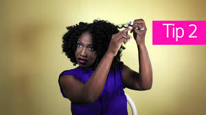 How To Maintain Your Curlkalon Crochet Braids Curlkalon Hair Wig Tousled Short Brownish Black Afro American Short Natural Tapered Cut Curlkalon Hairstyles 5 Of The Best Crochet Braid Patterns Bglh Marketplace Wash N Go In Under 10 Minutes Using One Product 3c4a Hair Assunta Conyers How To A Tapered Cut Thning Crown Toni Curl Grey Harlem 125 Kima Kalon Large 20 Spring Twist Braids 3 Pack Bomb Ombre Colors Synthetic Jamaican Bounce Fluffy Extension 8inch Chase Ink Promo Code Shoedazzle Are Easiest Protective Style I Do Wave Moldshort Pixie Up