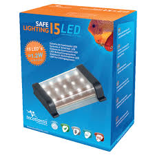 re led aquarium eau douce 28 images quel leds pour un aquarium